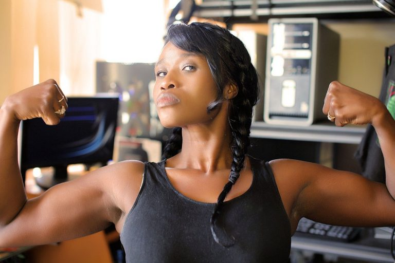 How Exercising Makes You a Better Leader